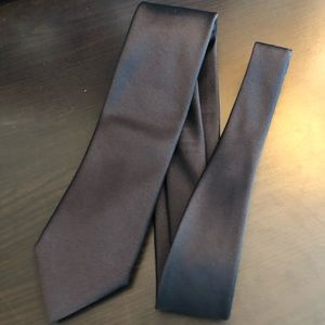 Hugo Boss Men's Tie